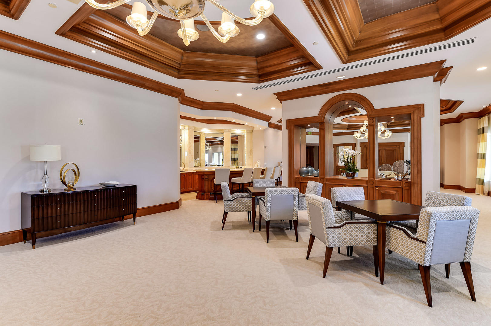 622 N Flagler Drive 701, West Palm Beach FL 33401 is listed for sale as MLS Listing RX-10574429 photo #16