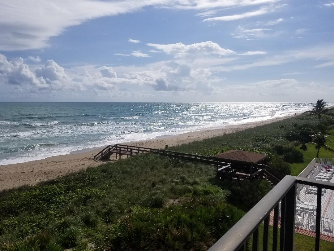 9400 Ocean S Jensen Beach 34957