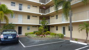 Village Royale Greentree Condo