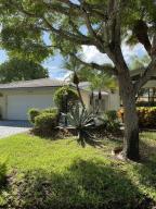 22 E Glens Drive  For Sale 10576256, FL