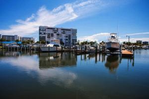 Ocean Harbour Tower Condominium E