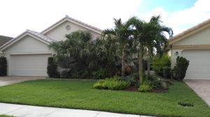 Property for sale at 11265 Clover Leaf Circle, Boca Raton,  Florida 33428