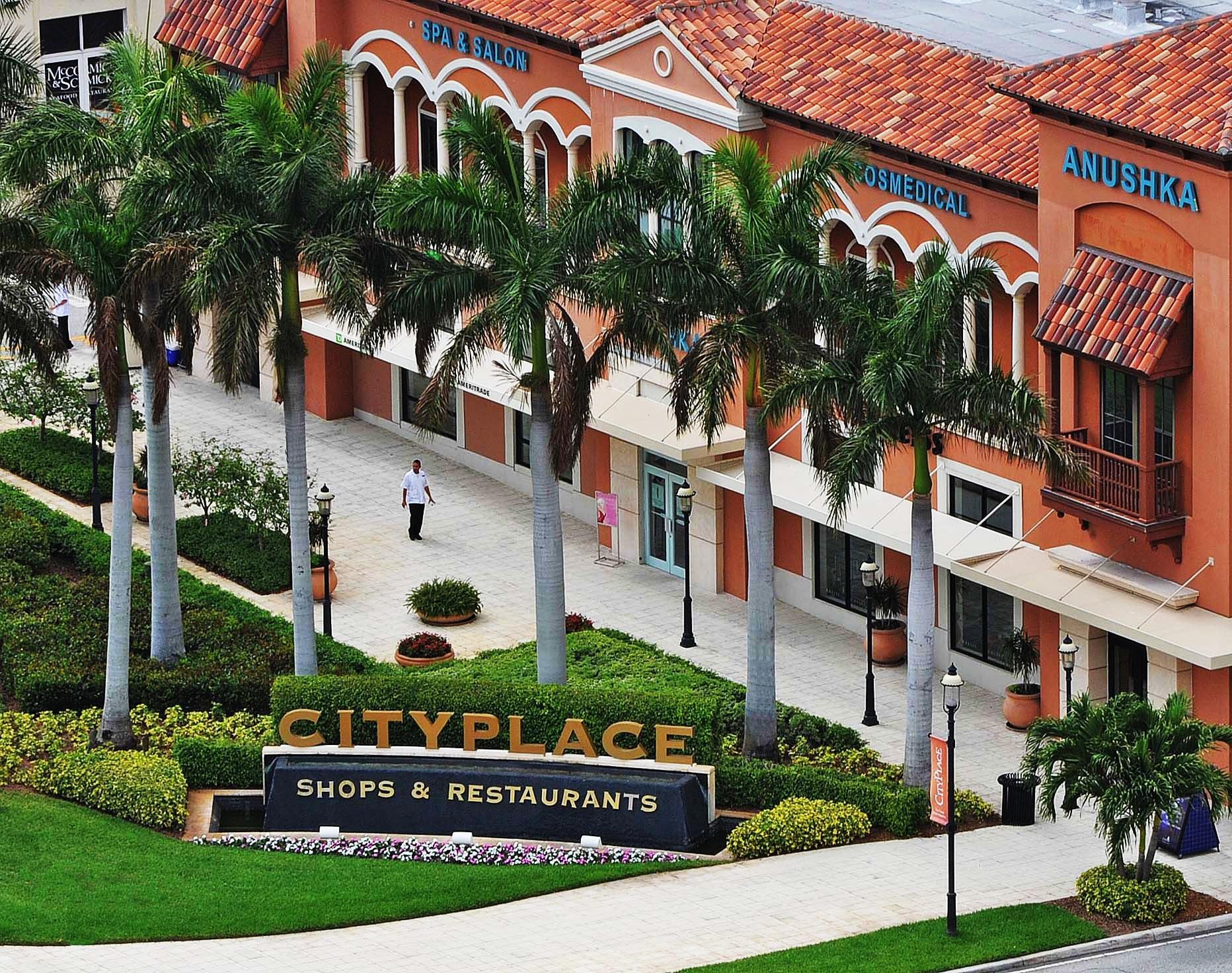 2640 Lake Shore Drive 1011, Riviera Beach, Florida 33404, 3 Bedrooms Bedrooms, ,3 BathroomsBathrooms,A,Condominium,Lake Shore,RX-10579035