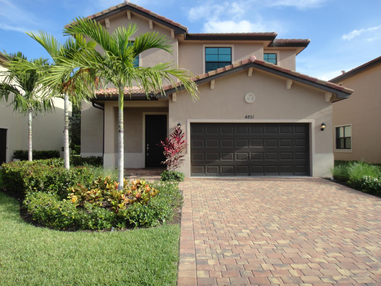 Home for sale in HARVEST PINES Greenacres Florida