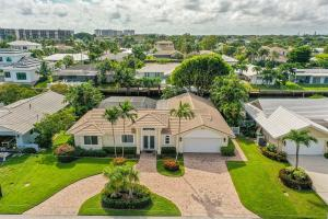 770  Dover Street  For Sale 10575014, FL