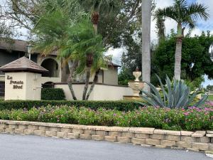 3487 La Palmas Court A1 , Greenacres FL 33463 is listed for sale as MLS Listing RX-10576442 20 photos