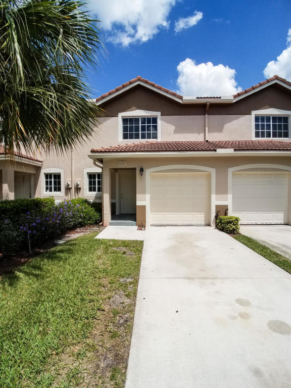 6691 Old Farm Trail, Boynton Beach, Florida 33437, 3 Bedrooms Bedrooms, ,2 BathroomsBathrooms,Rental,For Rent,Old Farm Trail,RX-10576150
