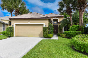 3385 NW 53rd Circle  For Sale 10576091, FL