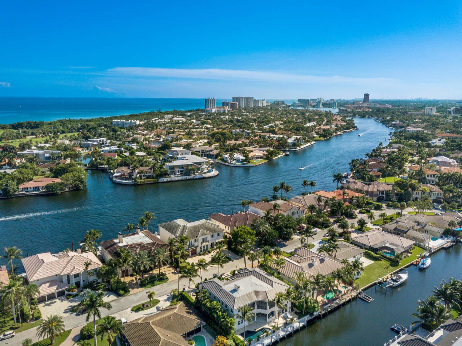 650 Golden Harbour Drive Boca Raton, FL 33432 photo 41