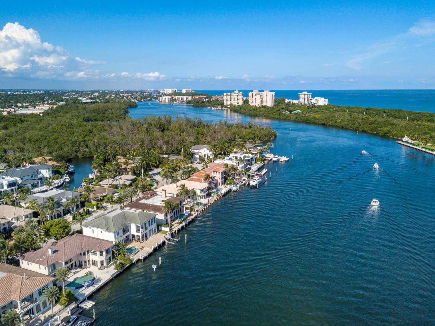 650 Golden Harbour Drive Boca Raton, FL 33432 photo 6