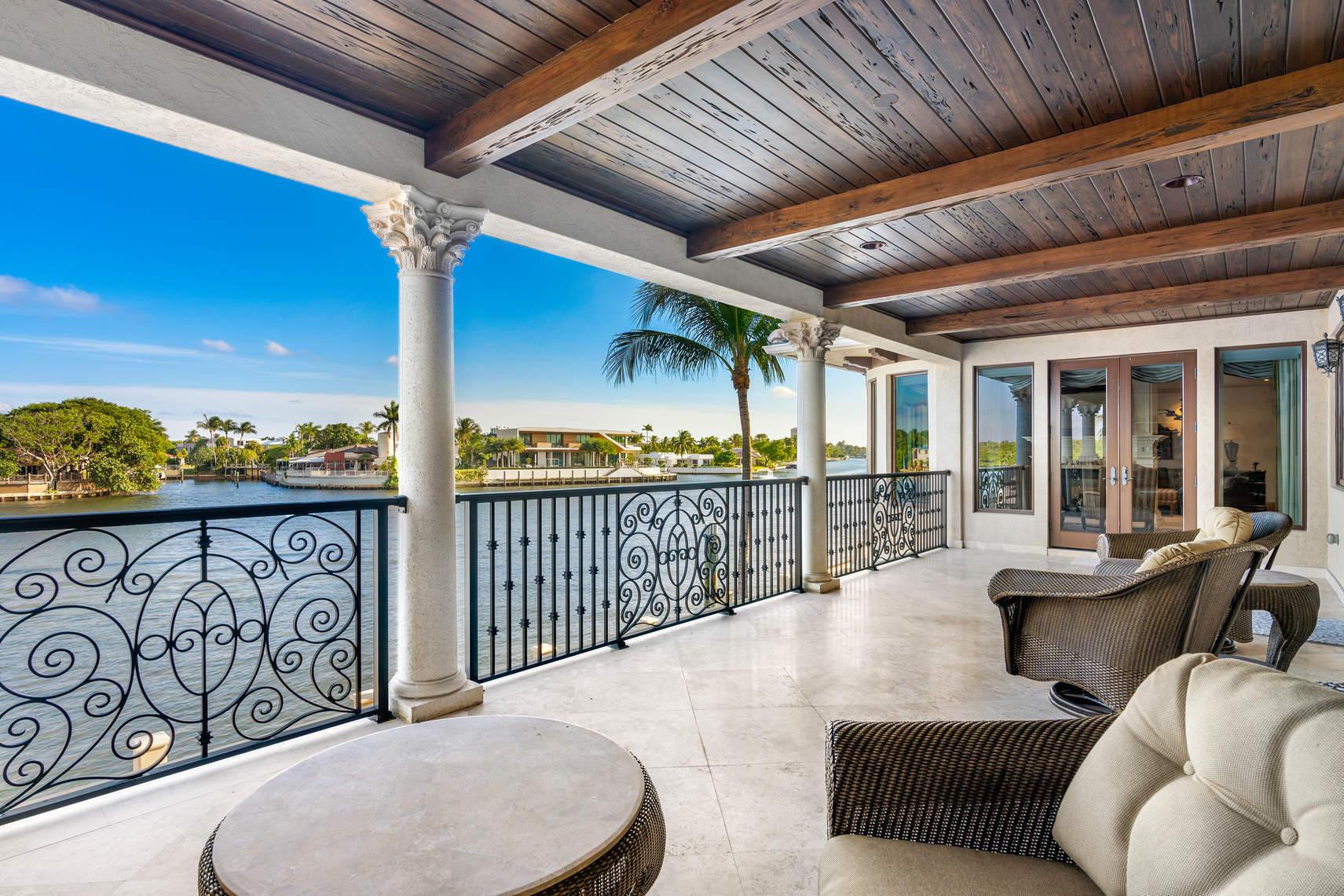 650 Golden Harbour Drive Boca Raton, FL 33432 photo 25