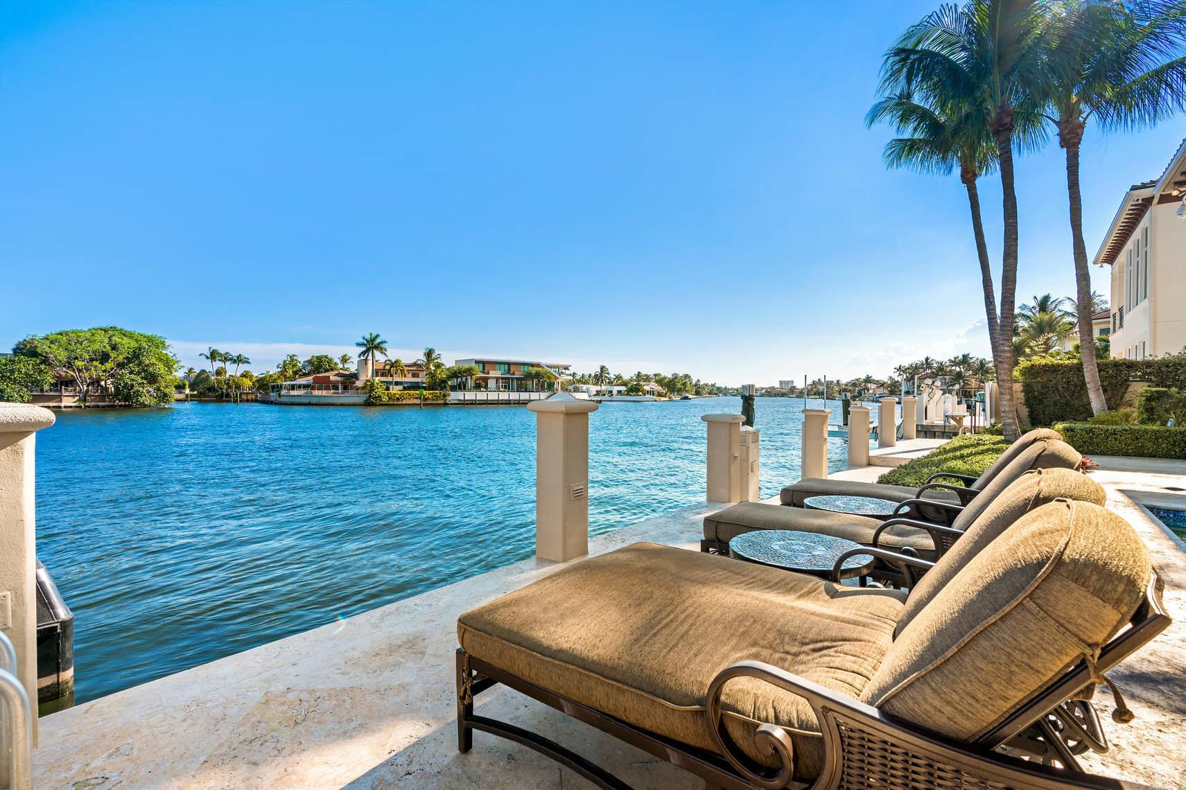 650 Golden Harbour Drive Boca Raton, FL 33432 photo 40