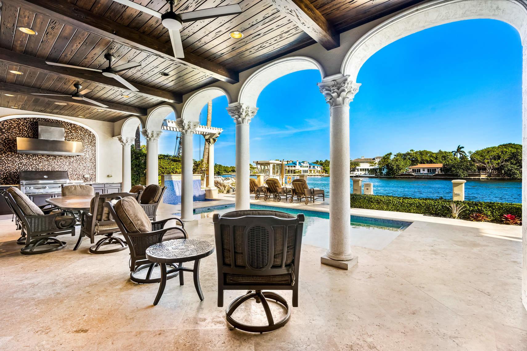 650 Golden Harbour Drive Boca Raton, FL 33432 photo 39