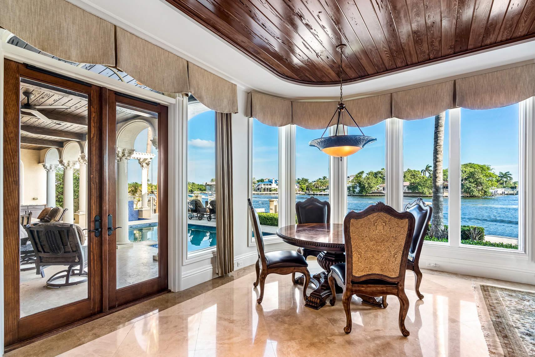 650 Golden Harbour Drive Boca Raton, FL 33432 photo 18