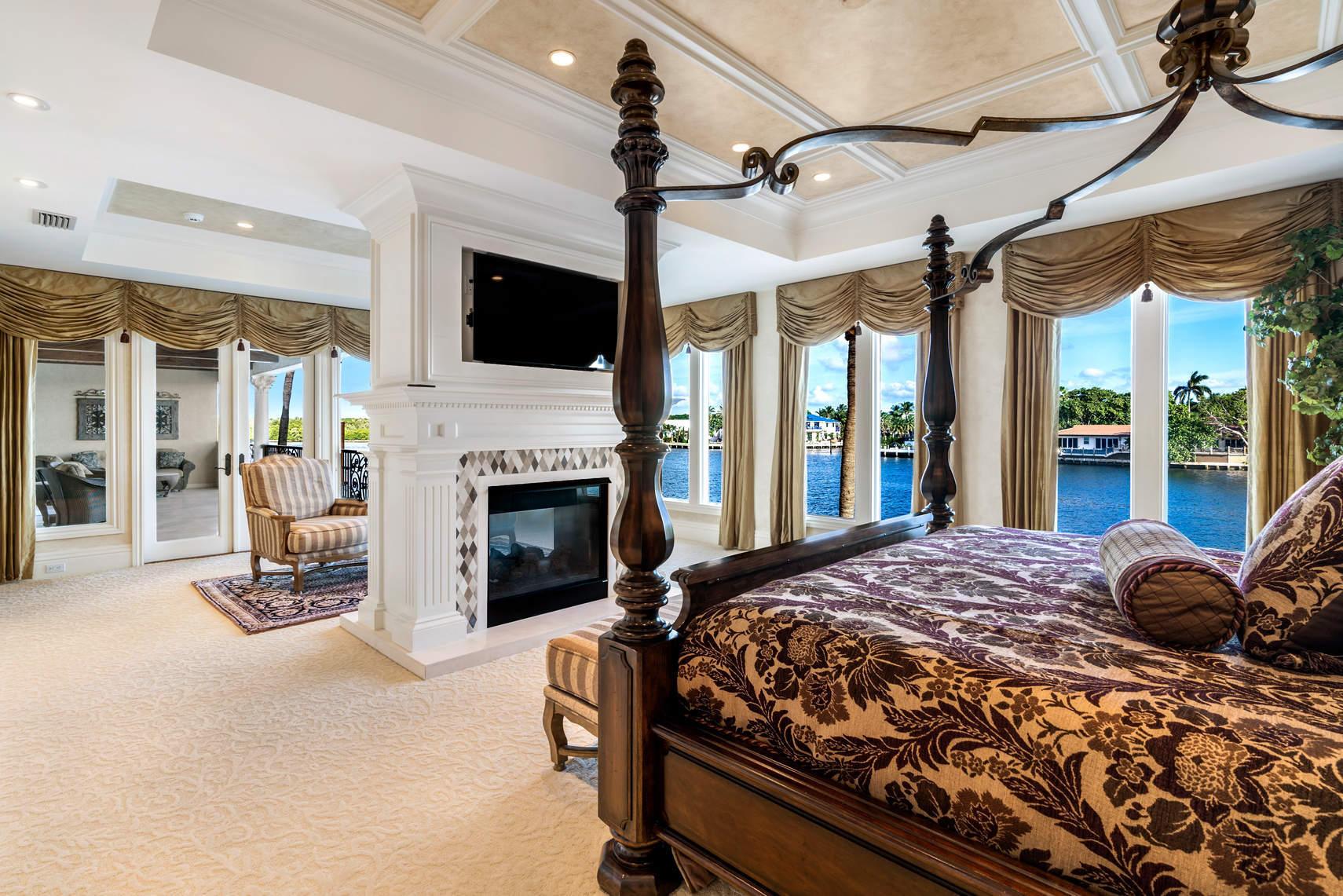 650 Golden Harbour Drive Boca Raton, FL 33432 photo 24