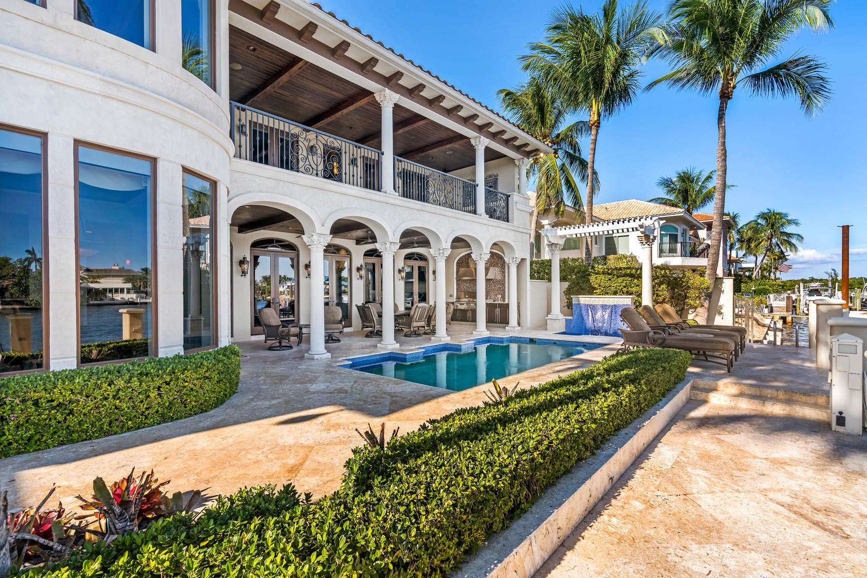 650 Golden Harbour Drive Boca Raton, FL 33432 photo 42
