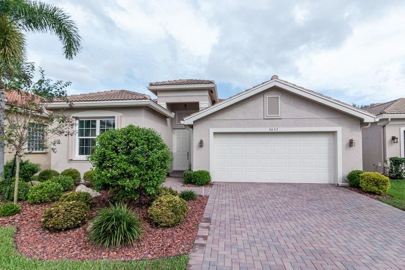 9897 Yellowfield Drive  Boynton Beach, FL 33473