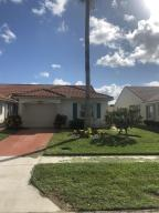 6080  Floral Lakes Drive  For Sale 10576290, FL