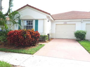 6148  Floral Lakes Drive  For Sale 10576355, FL