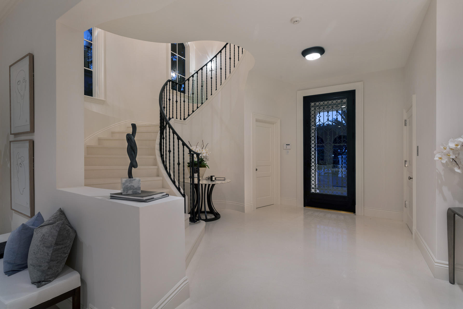 FOYER_OPTION