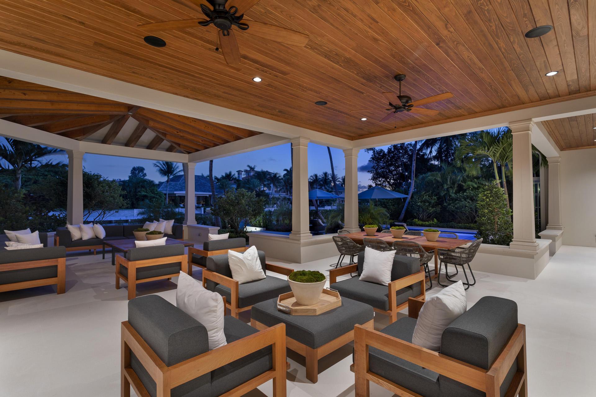 4081 Ibis Point Circle Boca Raton, FL 33431 photo 28