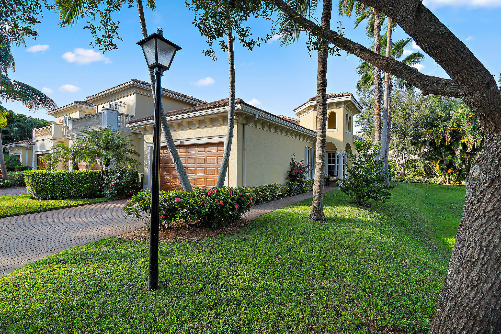 112 Renaissance Drive North Palm Beach, FL 33410 photo 1