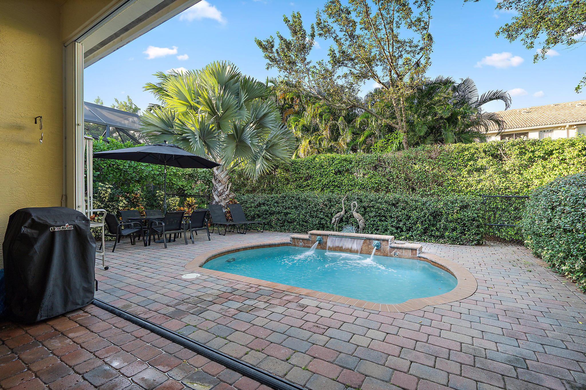 112 Renaissance Drive North Palm Beach, FL 33410 photo 26