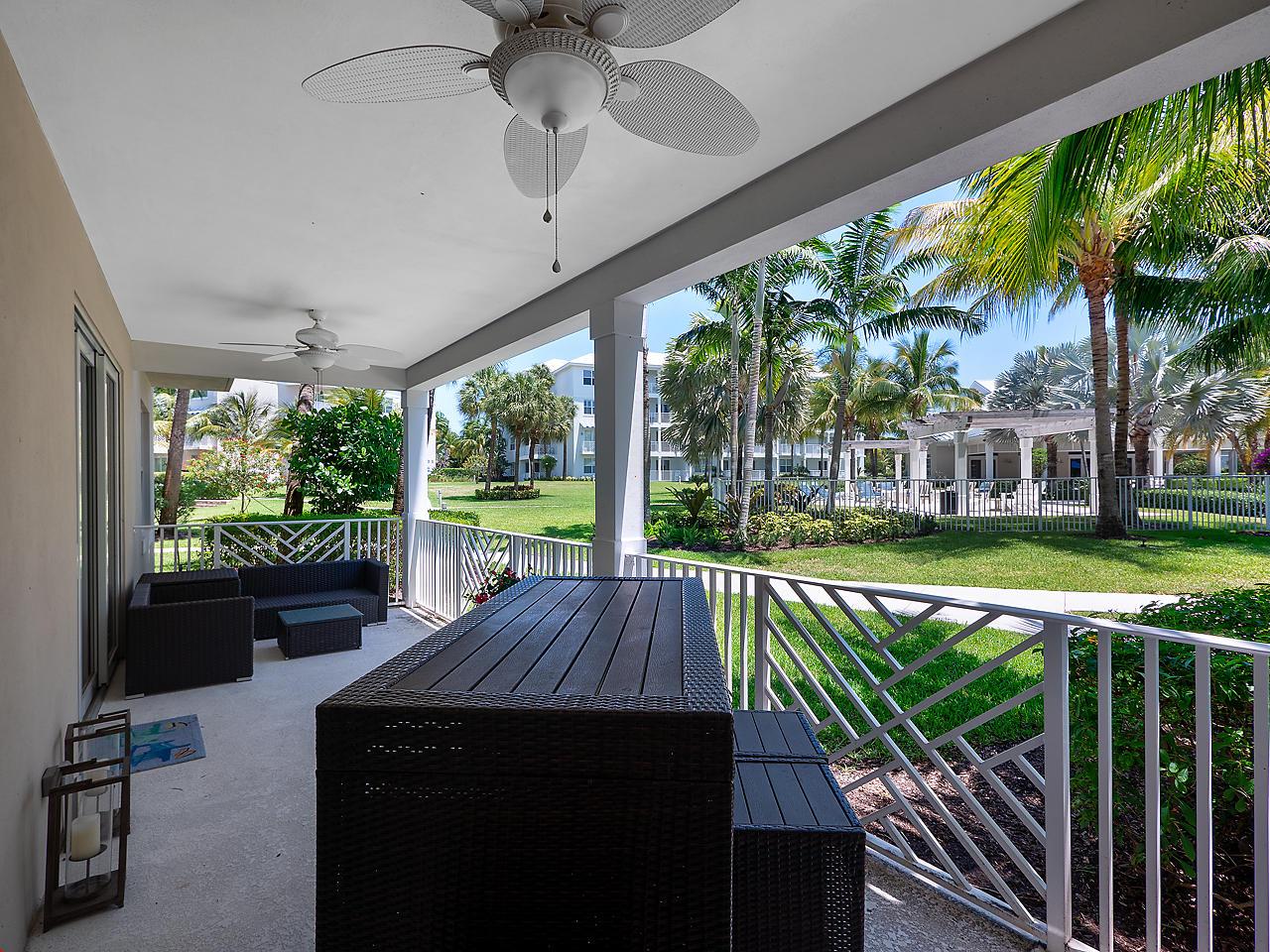 812 Bay Colony Drive 812 Juno Beach, FL 33408 photo 17