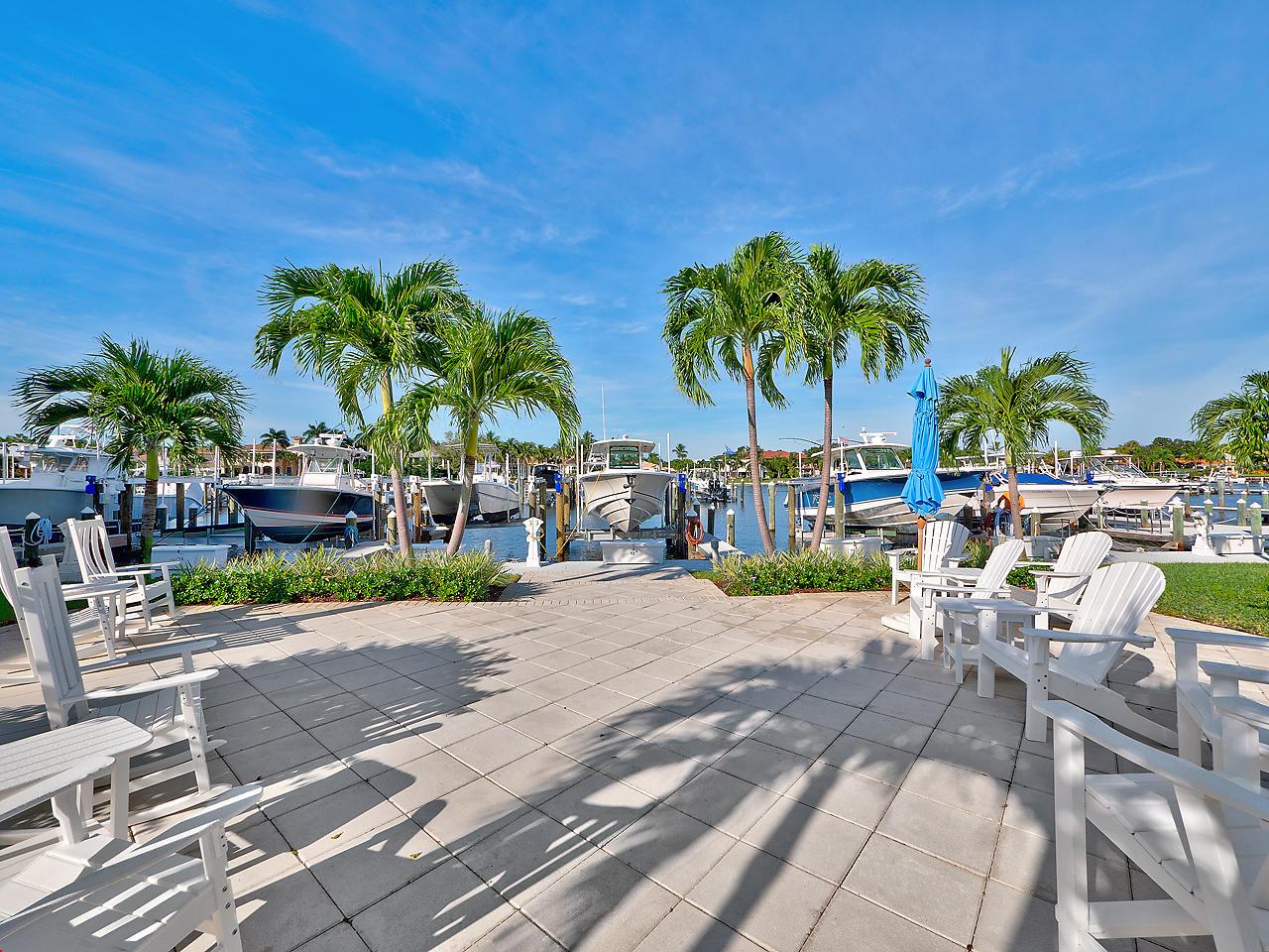 812 Bay Colony Drive 812 Juno Beach, FL 33408 photo 20