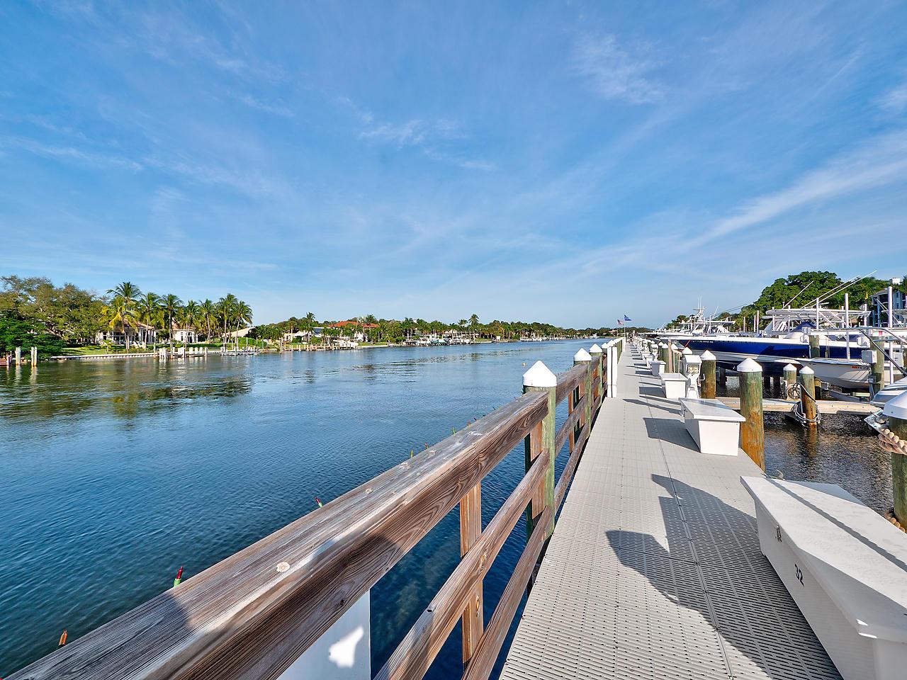 812 Bay Colony Drive 812 Juno Beach, FL 33408 photo 21