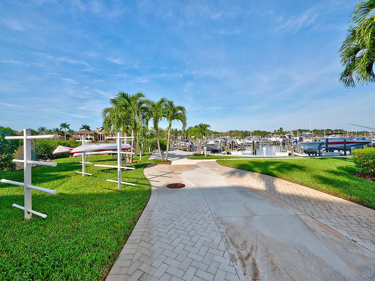 812 Bay Colony Drive 812 Juno Beach, FL 33408 photo 22