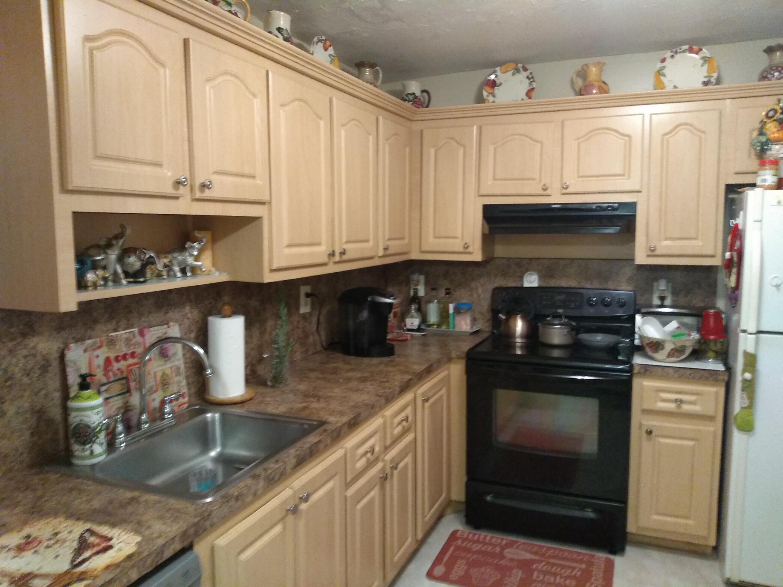 7501 NW 16th Street 3211 Plantation, FL 33313 photo 12