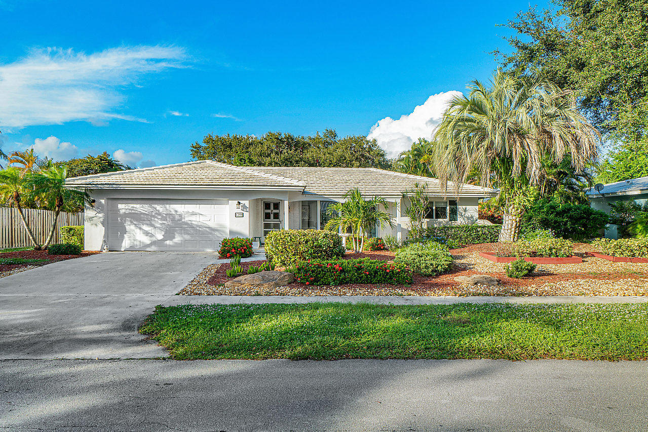 1299 SW 14th Street Boca Raton, FL 33486 photo 1