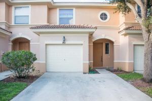 Seminole Estates & Townhomes