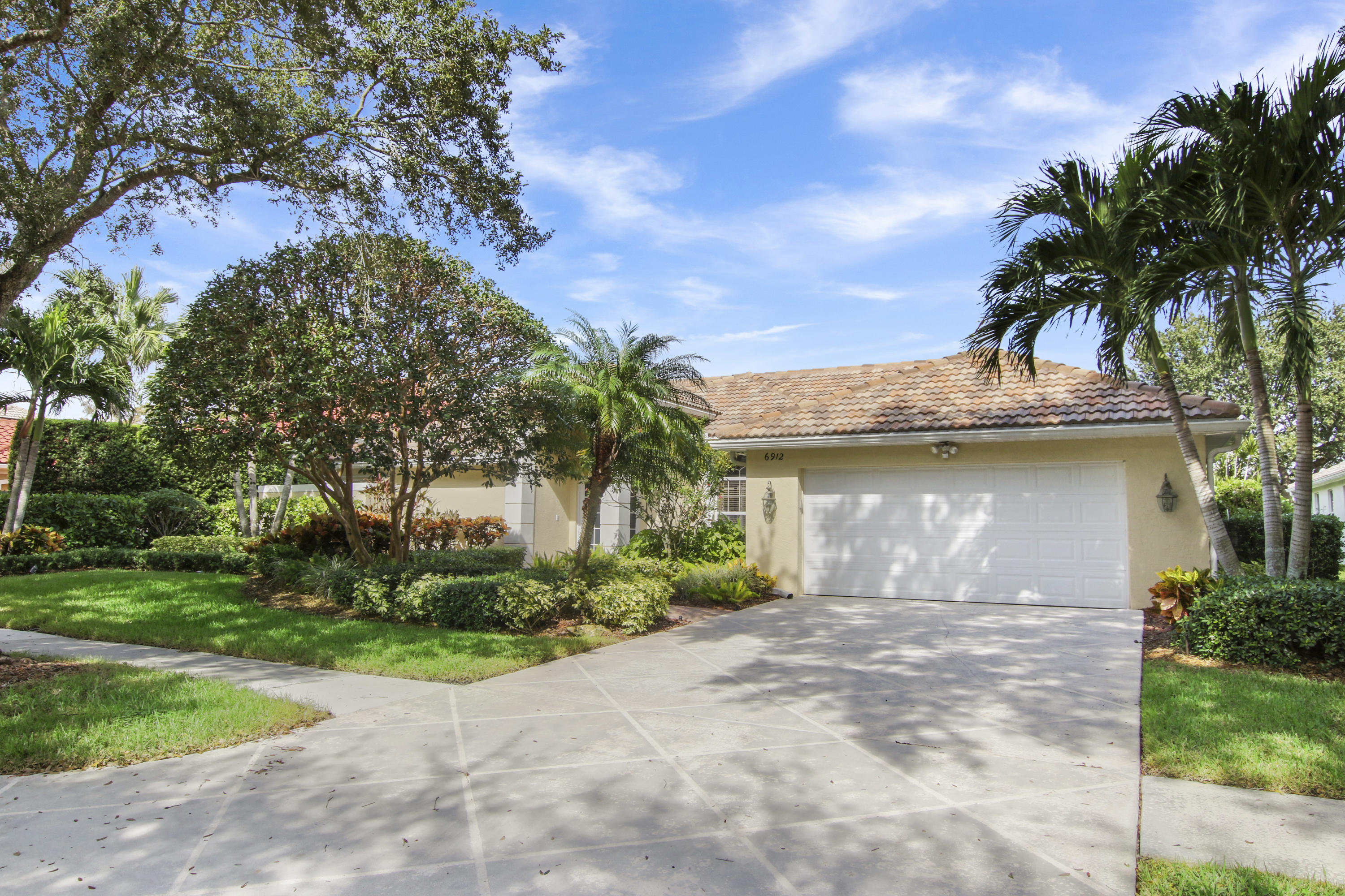 Photo of 6912 Cypress Cove Circle, Jupiter, FL 33458