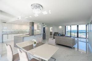 4545 N Ocean Boulevard 8-B For Sale 10542547, FL