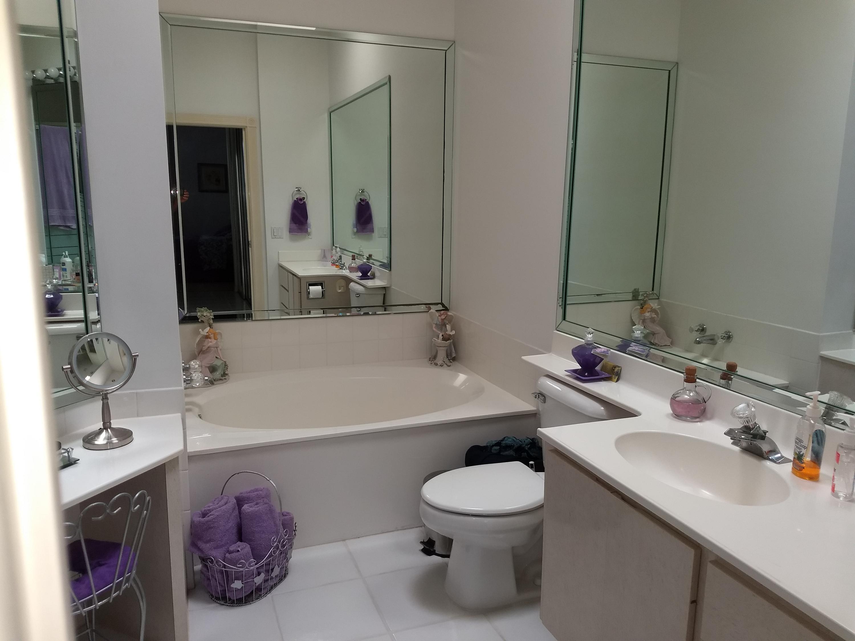 LAKES AT ST LUCIE WEST REALTOR