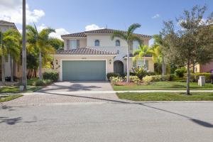 9599  Phipps Lane  For Sale 10576588, FL