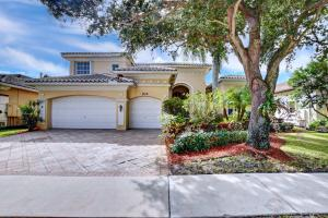6139  Via Venetia   For Sale 10576864, FL