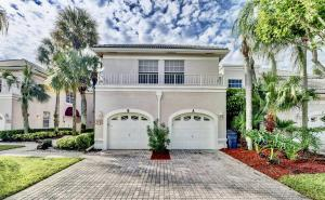 5190  Lake Catalina Drive A For Sale 10576978, FL