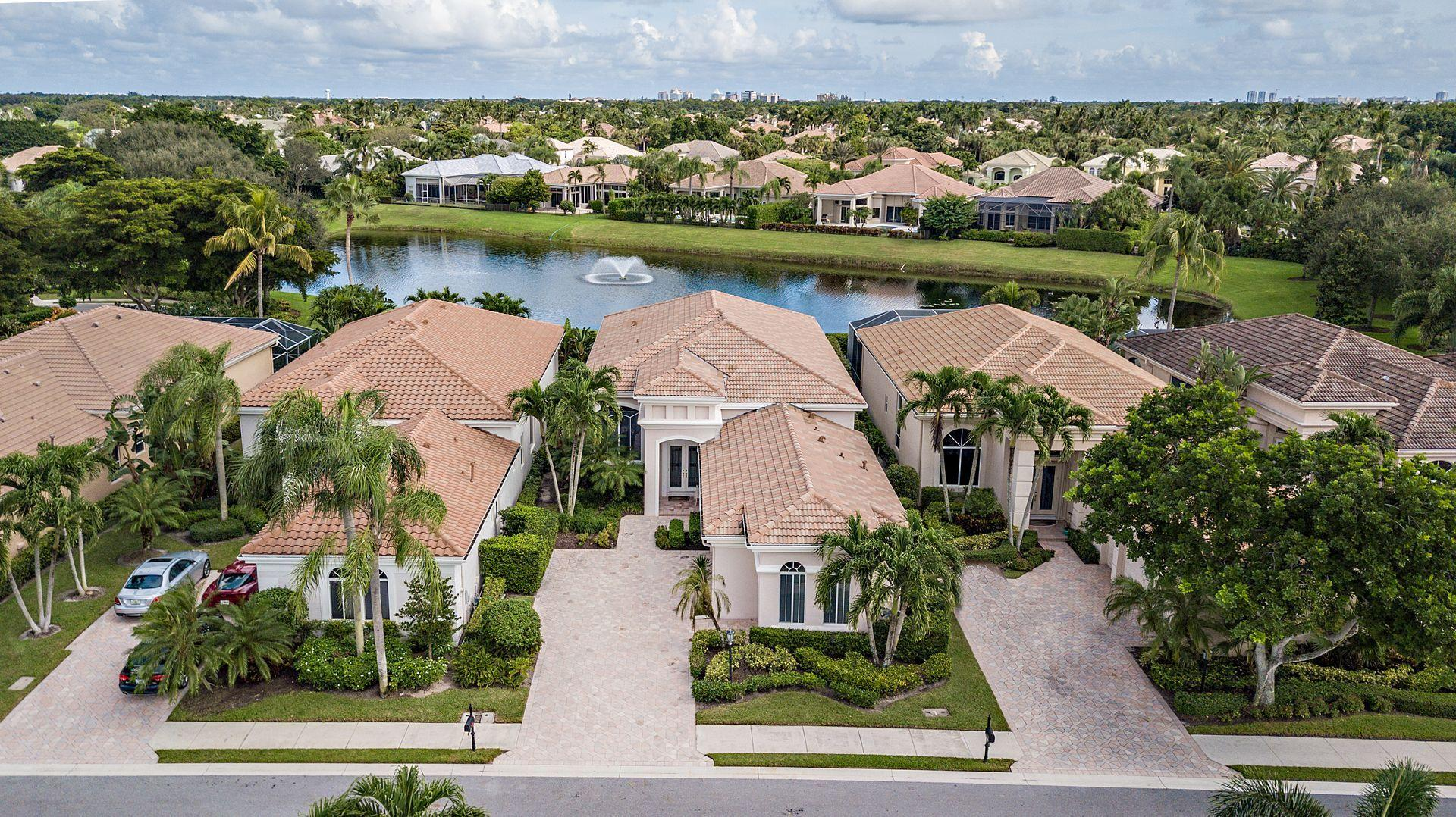 391 Isle Court, Palm Beach Gardens, Florida 33418, 3 Bedrooms Bedrooms, ,3 BathroomsBathrooms,A,Single family,Isle,RX-10575557