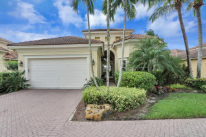 Property for sale at 10390 Terra Lago Drive, West Palm Beach,  Florida 33412