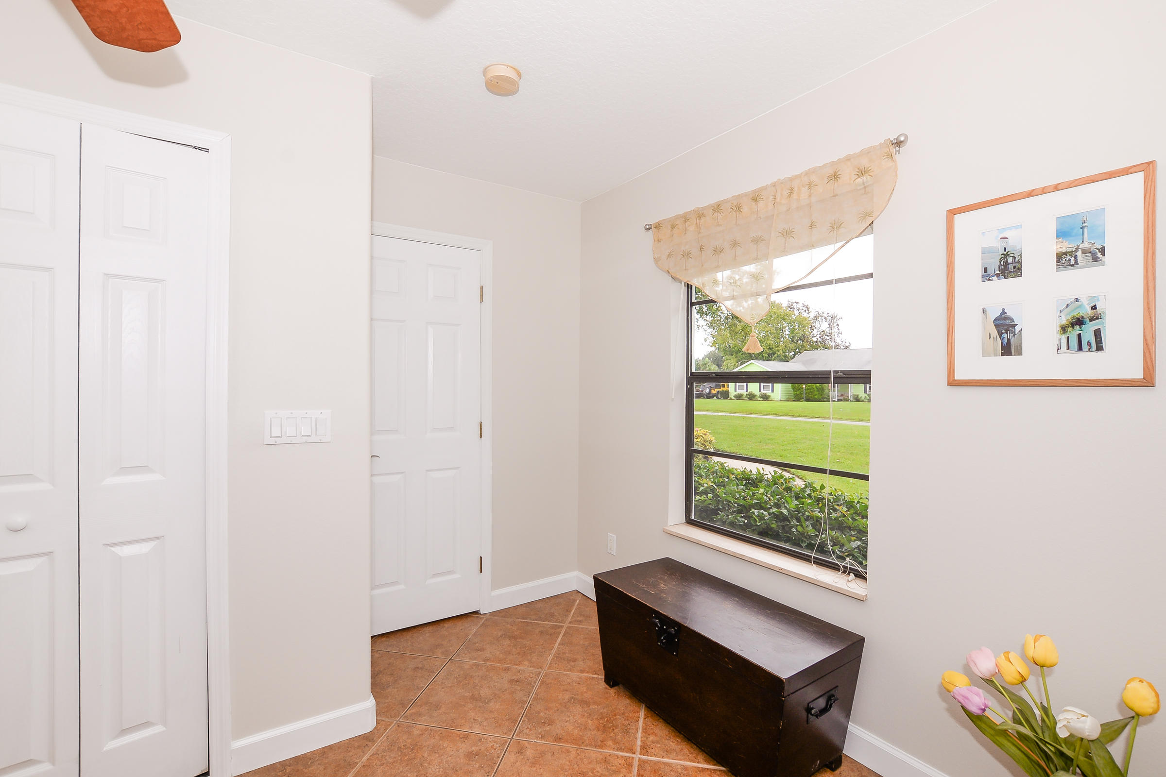DRIFTWOOD MANOR SECTION 2 FORT PIERCE REAL ESTATE