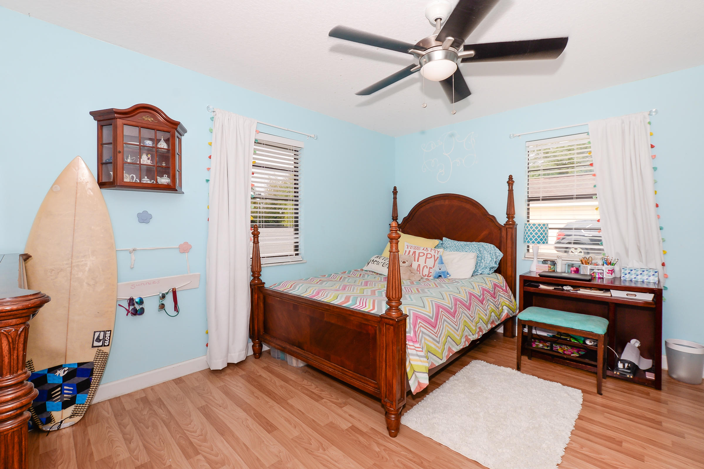 DRIFTWOOD MANOR SECTION 2 REALTOR
