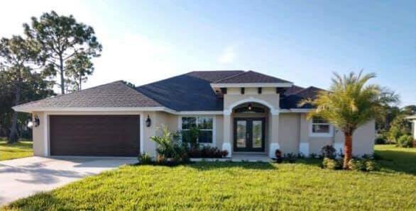 Photo of 5775 NW Zenith Drive, Port Saint Lucie, FL 34986