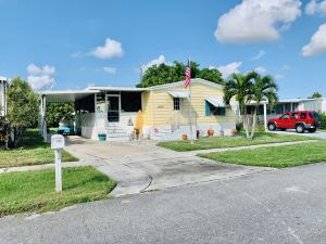 4035 White Pine Drive Boynton Beach 33436 - photo