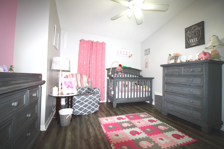 1614 Cornerview Lane Orlando, FL 32820 Orlando FL 32820