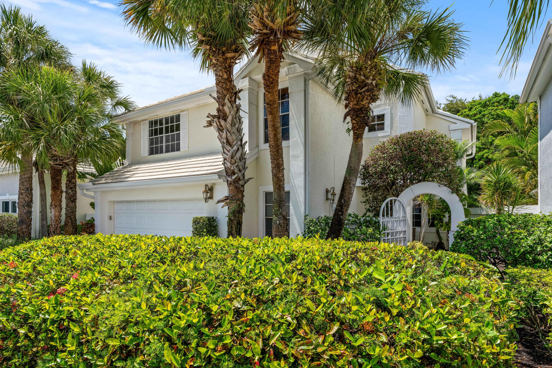 9349 Heathridge Drive West Palm Beach, FL 33411