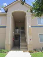 Belvedere Isles Condominium No 3