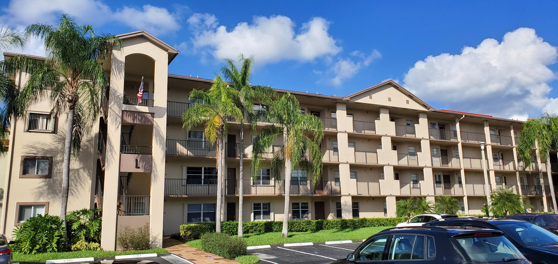 13105 SW 16th Court 301l Pembroke Pines, FL 33027 Pembroke Pines FL 33027